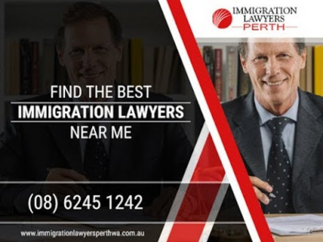 Immigration Lawyers Perth WA