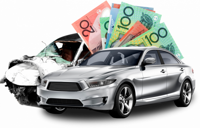 Omega Cash for Cars