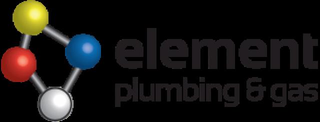 Element Plumbing & Gas